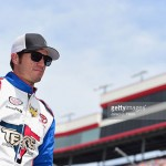 Yeley-at-Bristol